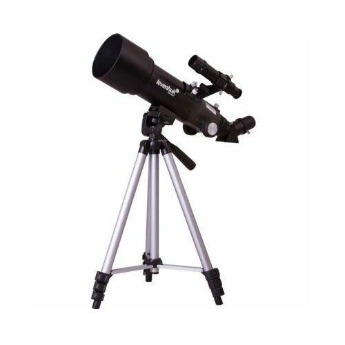 Teleskop LEVENHUK 70 Skyline Travel (0611901506197)