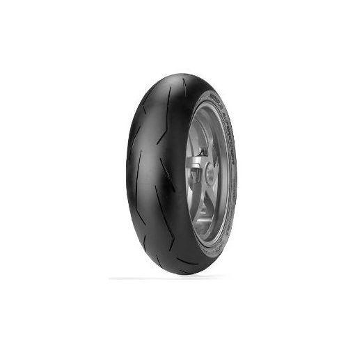 Pirelli 200/55 r17 78 v tl diablo -sc v2