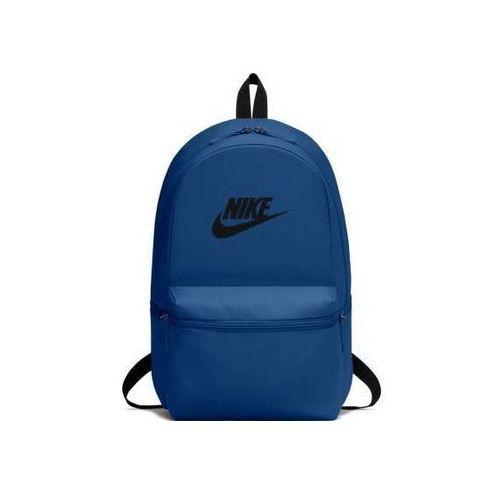 cbe5ef7c45656 Nike Plecak elemental backpack ba5381-449 morski