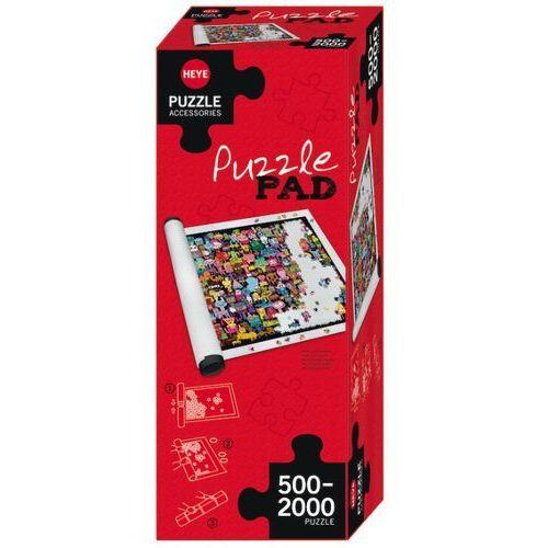 16-080589 Podkładka pod puzzle 500 - 2000