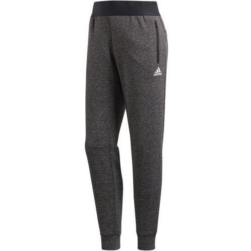 Spodnie adidas ID Stadium CZ2939, w 4 rozmiarach