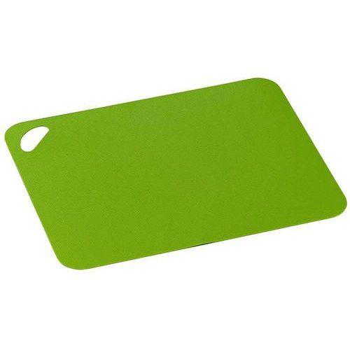 Elastyczna deska do krojenia Zassenhaus zielona (ZS-061062) (4006528061062)