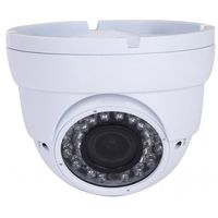 Kamera hdmx-112p2w marki Mx-security