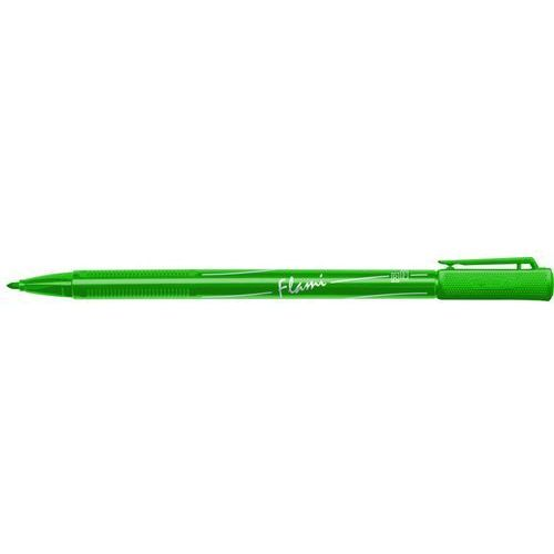 Pisak Rystor Flami RF 445003 zielony