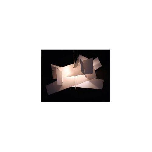 Lampa bang bang 65 cm marki Lampalampa