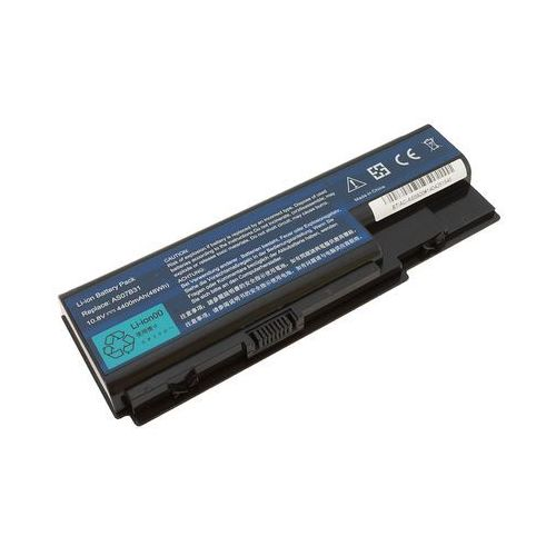 Oem Akumulator / bateria replacement acer aspire 5520, 5920