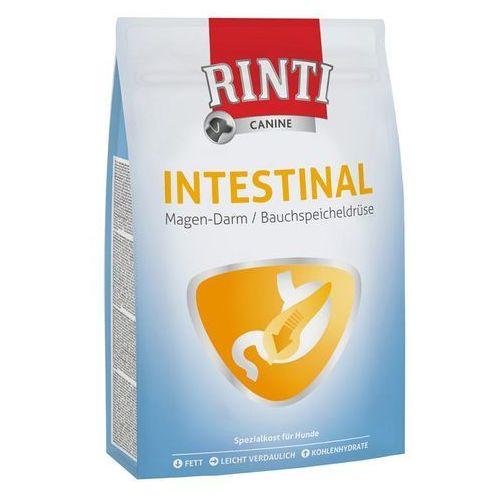 RINTI Canine Intestinal - 2 x 12 kg (4000158971715)