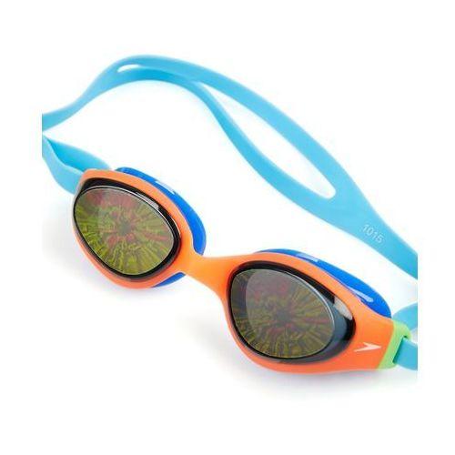 Okulary holowonder junior 810488a874 marki Speedo