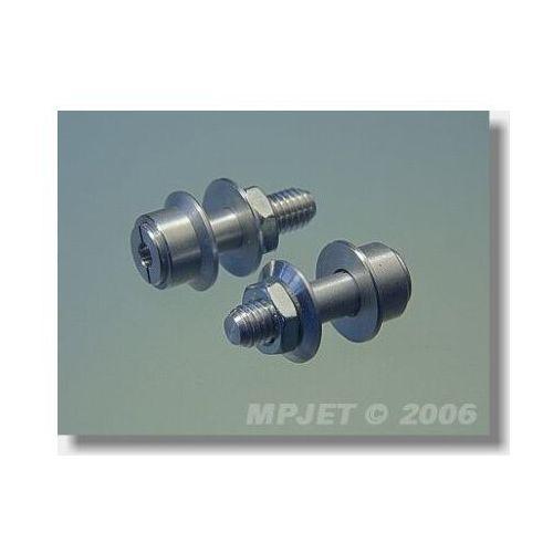 Mp jet Piasta śmigła skręcana m5/2,3mm mp-jet