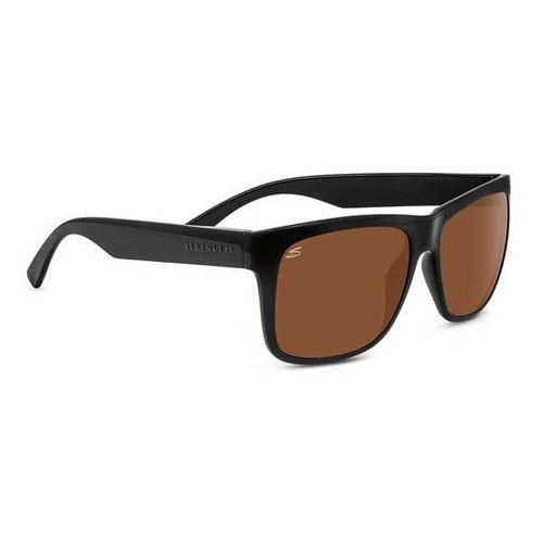 Okulary Słoneczne Serengeti Positano Polarized 8369