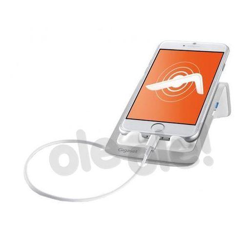 lm550i mobile dock (s30852-h2667-r112) darmowy odbiór w 20 miastach! marki Gigaset