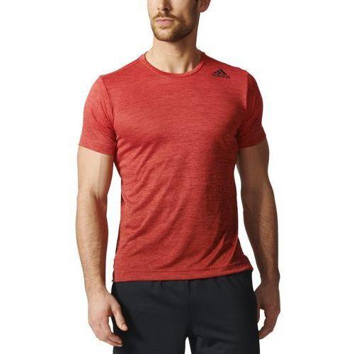 Koszulka freelift gradient tee bk6136 marki Adidas