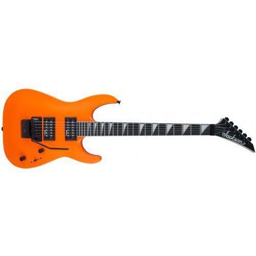 Jackson JS Series Dinky Arch Top JS32 DKA gitara elektryczna