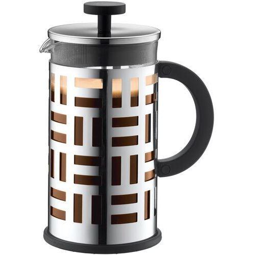 Bodum Zaparzacz typu french press na 8 filiżanek kawy eileen 1 litr (11195-16)