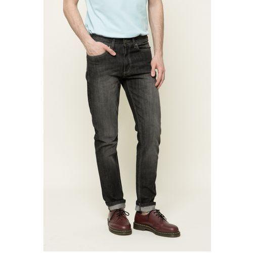 - jeansy marki Tokyo laundry