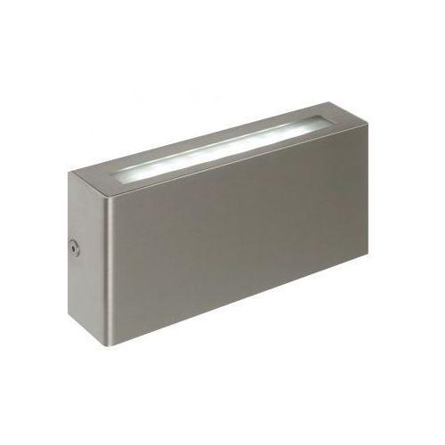 BRITOP oprawa architektoniczna Hermetico LED 230V 3141127 (5901289712699)