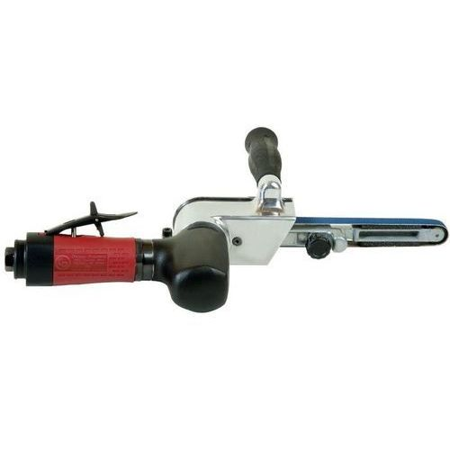 Chicago Pneumatic CP 5080-4200H18