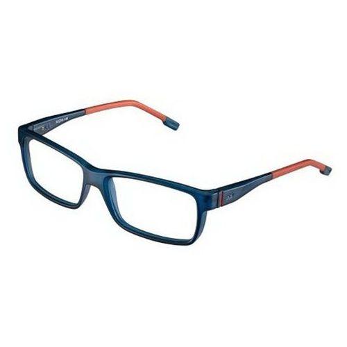 Julbo Okulary korekcyjne  wade jop13055321