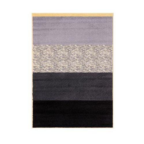 Dywan belt szary 120 x 160 cm marki Agnella