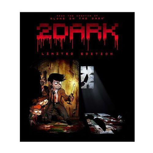 2Dark (PC)
