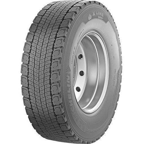 Michelin x line energy d 315/70r22.5 154/150l bieżnikowane remix complet d 315/70r22.5 154/150l - kup dziś, zapłać za 30 dni
