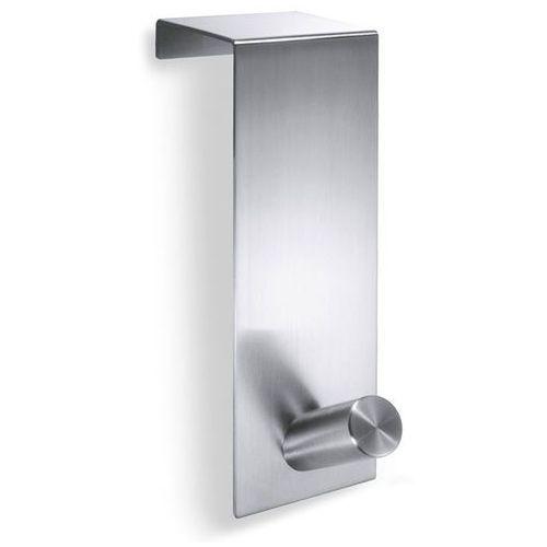 Zack Wieszak na drzwi grube exit pojedynczy (20724)