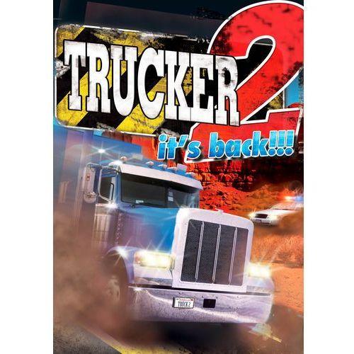 Trucker 2 (PC)