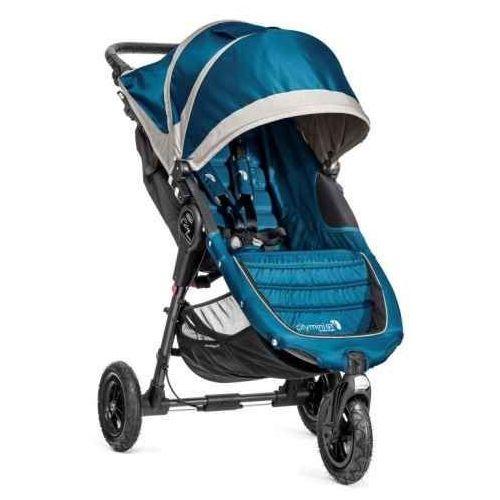 Wózek Baby Jogger City Mini GT Single
