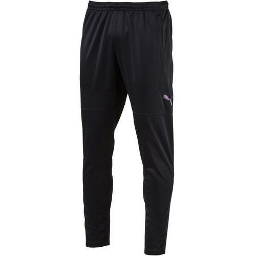 Spodnie dresowe ftblnxt 65579501 marki Puma