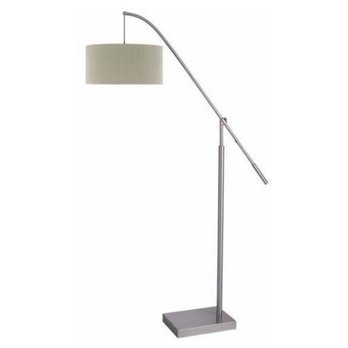 6416CR LAMPA PODLOGOWA ARCS