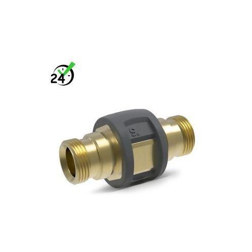 Karcher Adapter 9 easy!lock do hd/hds, ✔sklep specjalistyczny ✔karta 0zł ✔pobranie 0zł ✔zwrot 30dni ✔raty 0% ✔gwarancja d2d ✔leasing ✔wejdź i kup najtaniej