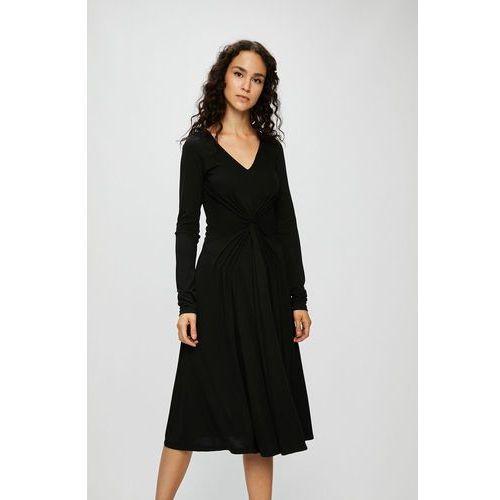 - sukienka, Silvian heach