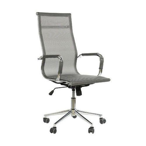 Krzesło obrotowe SITPLUS UNIVERSE NET, SitPlus