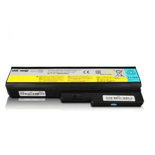 Whitenergy Bateria Lenovo G430 N500, 06948