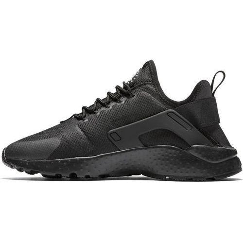Buty  air huarache run ultra - 819151-005 marki Nike
