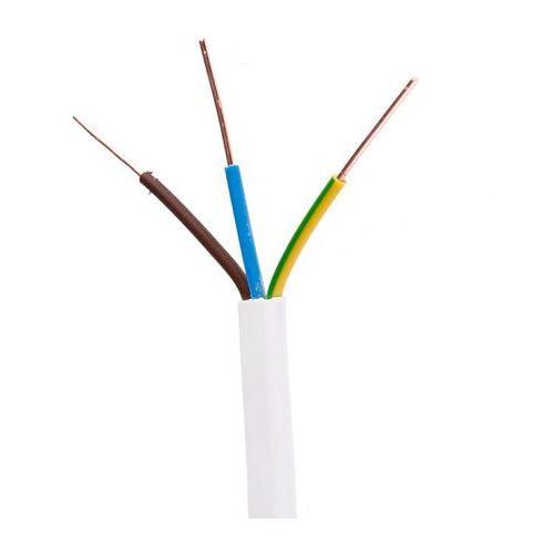 Przewód YDYp 3 x 1 5 mm2, 777189