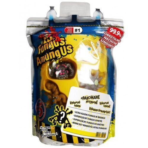 Fungus amungus 5 pak.22505 reklama tv, kup u jednego z partnerów