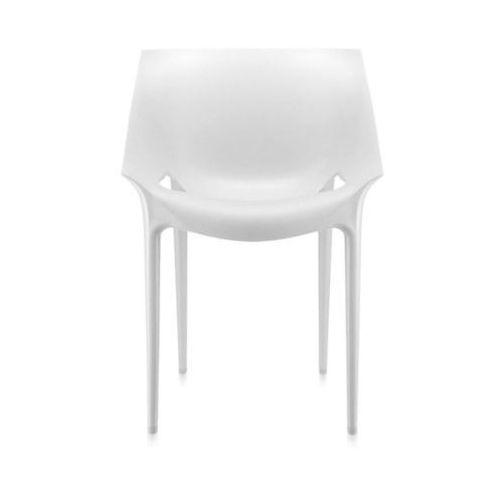 Krzesło Dr. Yes białe, 5805_03