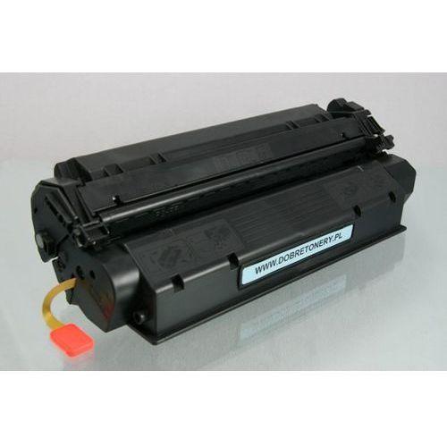 Dobretonery.pl Toner zamiennik dtcant do canon l380 l400 pcd320 pcd340, pasuje zamiast canont, 4800 stron