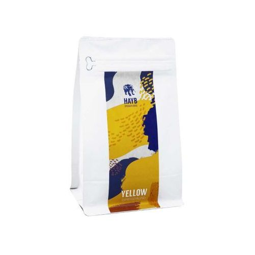 HAYB Yellow Republic 0,25 kg, 3275