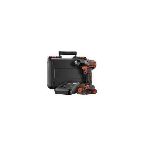 Black&Decker ASD14K-QW