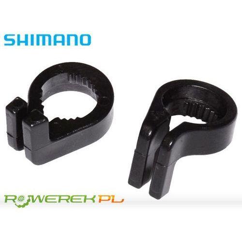 Y8C511000 Blokada śruby adaptera hamulca Shimano Y8C511000 (2010000004517)