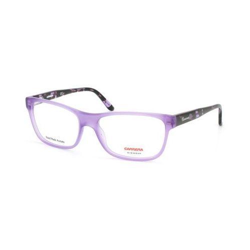 okulary korekcyjne Ralph Lauren POLO 2057 5003 (53)