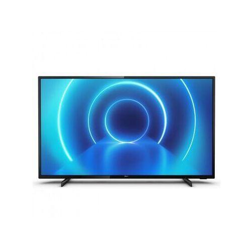 TV LED Philips 58PUS7505
