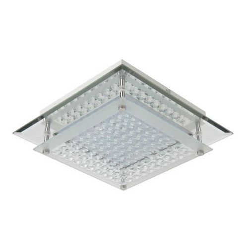 Spot plafon Colours Linaled 1 LED 9 8 W (3663602802549)