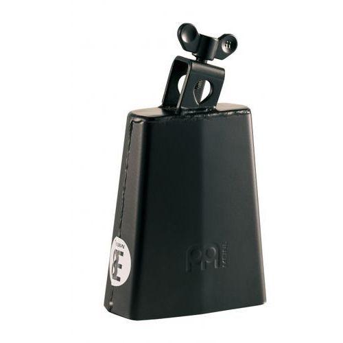 hco4bk 5″ cowbell (czarny) instrument perkusyjny marki Meinl