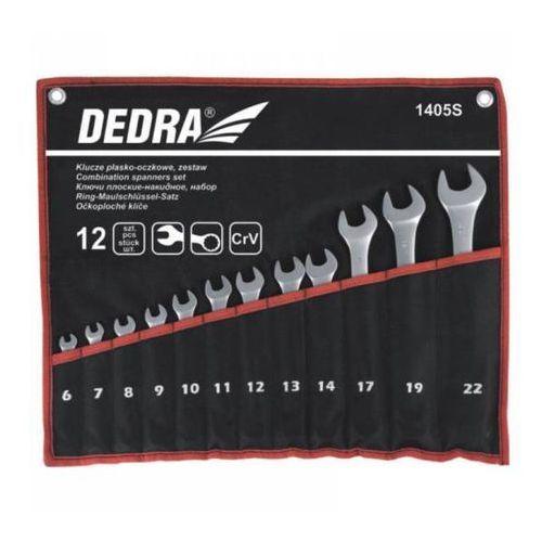1405s 12szt. - produkt w magazynie - szybka wysyłka! marki Dedra