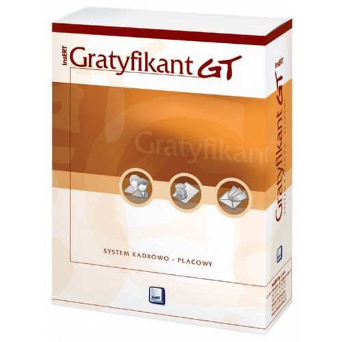 Gratyfikant GT (Windows)