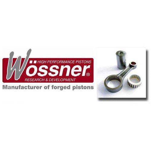 korbowód yamaha yzf/wr 250 03-12 p4005 marki Wossner