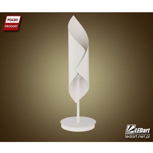Lampa biurkowa stolikowa LED HELIOS (5902335261635)